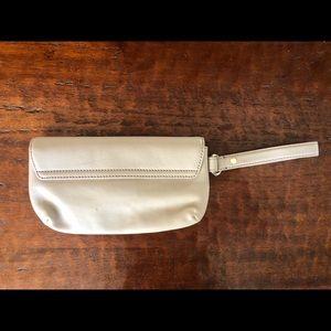 kate spade Bags - Kate Spade purse/clutch!
